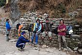 尼泊爾-聖母峰基地營(EBC)3/18-3/20:DSC_0259.JPG
