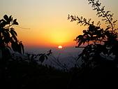 北得拉曼 內鳥嘴山:IMGP2771.JPG