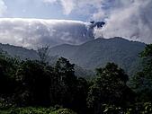 多崖山:IMGP3282.jpg