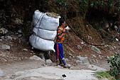 尼泊爾-聖母峰基地營(EBC)3/18-3/20:DSC_0261.jpg