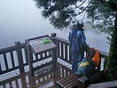 七星山夢幻湖:IMGP1323.jpg