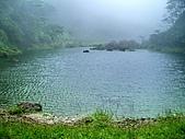 陽明山三池-向天池,七星池,夢幻湖:IMGP1937.jpg