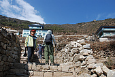 尼泊爾-聖母峰基地營(EBC)3/18-3/20:DSC_0404.JPG