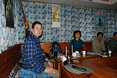 尼泊爾-聖母峰基地營(EBC)3/18-3/20:DSC_0306.JPG