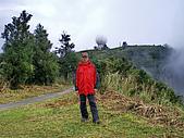 五分山:IMGP2605.jpg