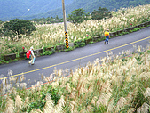 五分山:IMGP2676.jpg