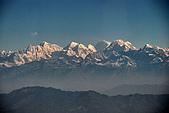 尼泊爾-聖母峰基地營(EBC)3/18-3/20:DSC_0028.jpg