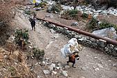 尼泊爾-聖母峰基地營(EBC)3/18-3/20:DSC_0262.jpg