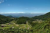 大屯山眺望聖稜線:DSC_3153.jpg
