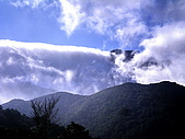 多崖山:IMGP3283.jpg