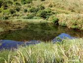 104/09/19 金瓜石_俯瞰稜、黃金池、黃金洞、煙囪稜、六坑索道:DSCN8002.jpg