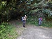 104/04/03 雙溪_蝙蝠山、苕谷瀑布、苕谷坑山:DSCN5042.jpg