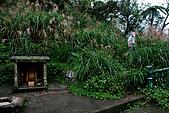 猴硐的金字碑、後凹古道:DSC_7706.jpg