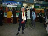 尼泊爾-聖母峰基地營(EBC)3/18-3/20:P1000038.JPG