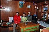 尼泊爾-聖母峰基地營(EBC)3/18-3/20:DSC_0042.jpg