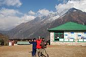 尼泊爾-聖母峰基地營(EBC)3/18-3/20:DSC_0447.jpg