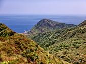 104/09/19 金瓜石_俯瞰稜、黃金池、黃金洞、煙囪稜、六坑索道:DSCN8019.jpg