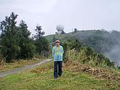 五分山:IMGP2606.jpg