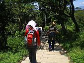 南港山攀岩:IMGP1849.JPG