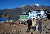 尼泊爾-聖母峰基地營(EBC)3/18-3/20:DSC_0043.JPG