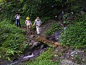 紅河谷拔刀爾山:IMGP8434.jpg