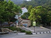 坪林九芎根山芋園尖:IMGP9250坪林博物館.JPG
