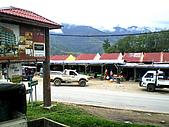 2009/12/20 馬來西亞-沙巴亞庇-神山:IMGP4110.JPG