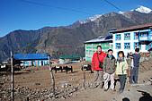 尼泊爾-聖母峰基地營(EBC)3/18-3/20:DSC_0045.JPG
