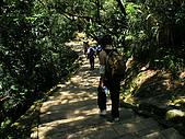 南港山攀岩:IMGP1851.jpg