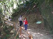 關西鳥嘴山:IMGP2571.JPG