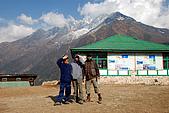 尼泊爾-聖母峰基地營(EBC)3/18-3/20:DSC_0448.jpg