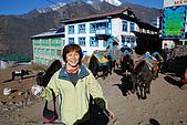 尼泊爾-聖母峰基地營(EBC)3/18-3/20:DSC_0054.JPG