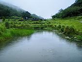 陽明山三池-向天池,七星池,夢幻湖:IMGP1881.jpg