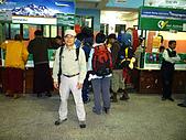 尼泊爾-聖母峰基地營(EBC)3/18-3/20:P1000039.jpg