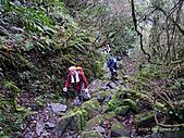 滿月圓檜谷線上多崖山:P1080951.jpg