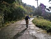 多崖山:IMGP3284.jpg