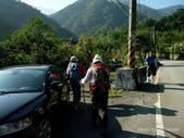 100/11/05 組合山,滿月圓山,處女瀑布:P1000068.jpg