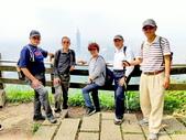 109/03/07南港山、拇指山、象山:IMG20200307132507_0.jpg