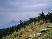 五分山:IMGP2610.jpg