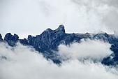2009/12/20 馬來西亞-沙巴亞庇-神山:DSC_8414.jpg