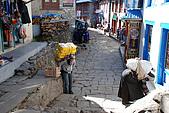 尼泊爾-聖母峰基地營(EBC)3/18-3/20:DSC_0058.JPG