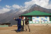 尼泊爾-聖母峰基地營(EBC)3/18-3/20:DSC_0449.jpg