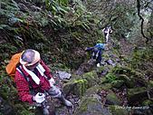 滿月圓檜谷線上多崖山:P1080952.JPG