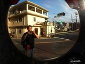 104/04/03 雙溪_蝙蝠山、苕谷瀑布、苕谷坑山:DSCN5070.JPG
