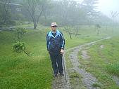 陽明山三池-向天池,七星池,夢幻湖:IMGP1885.JPG