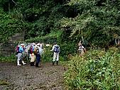 多崖山:IMGP3285第一登山口.jpg
