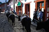 尼泊爾-聖母峰基地營(EBC)3/18-3/20:DSC_0060.jpg