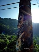 100/11/05 組合山,滿月圓山,處女瀑布:P1000069.jpg