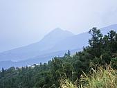 五分山:IMGP2611.jpg