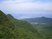 嶐嶐山,荖蘭山,嶐嶐古道:IMGP1601.JPG